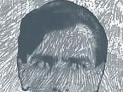 Vincent Gogh Antonin Artaud, singulière confrontation