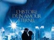 Critique Ciné amour d'Hiver, conte fées