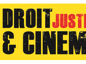"Mercredi mars 20h00, cinéma Comoedia Avant-première ""Tout permis"" Coline Serreau"