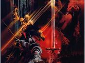 Excalibur John Boorman (1981)