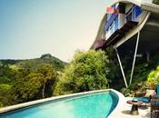 ARCHI Garcia Residence