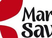 partenariat Marque Savoie