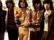 Rolling Stones entre 1969 1974