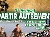 prochaine conférence Festival Paris [ici]