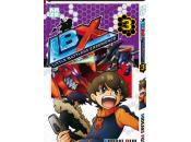 Parutions comics mangas mercredi mars 2014 titres annoncés