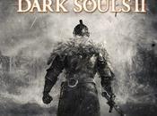 Test Dark Souls
