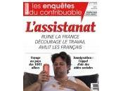 François Closets L'objectif unique l'Etat maintenir paix sociale