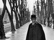 Actu déco expo Cartier Bresson Centre Pompidou