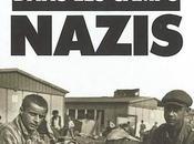 Noirs dans camps nazis