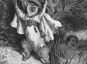 Gustave Doré Musée d'Orsay