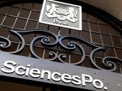 Quel effet fait… d'être Sciences-Po
