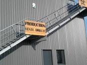 Production cadeaux Pâques