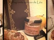 Tartelette pommes façon Alain Passard