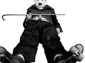chaîne fête avec journée spéciale Charlie Chaplin, dimanche mars