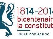 Colloque bicentenaire Constitution Norvège