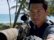 Hawaii Episode 4.09