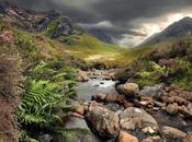 magnifiques paysages Kilian Schönberger
