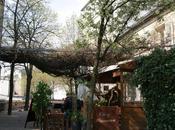Chez Plumeau Montmartre (Paris)