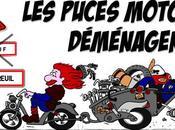 puces moto vikings Reuil 06/04/2014.