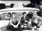 albums 1989