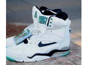 Nike Command Force Retros 2014