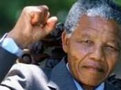 précieuses leçons apprendre Nelson Mandela
