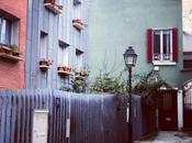 Idées visites thématiques Paris pour dépayser