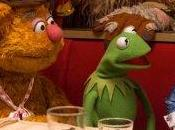 Muppets most wanted Critique
