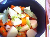 Encouragez soleil vous donner bonne mine grâce carotte