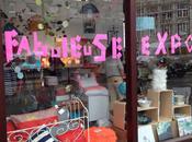 Fabuleuse Expo