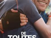 TOUTES FORCES, film Niels TAVERNIER
