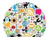 L'internet objets gadget, serpent révolution