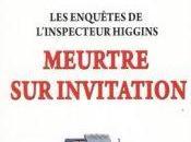 Meurtre invitation Christian Jacq