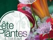 fête plantes Saint Jean Beauregard ans, c'est week-end