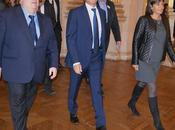 Valls Matignon, Laïcité coeur quinquennat,Patrick Kessel, président