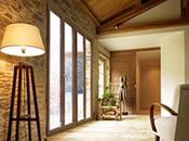 nouvelle 'Génération' Fenêtres Lapeyre visite l'usine Vendée