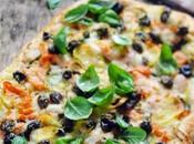 Game Thrones contre Chef couteaux vont voler maison pizza minut'multicolore pour tout monde Enfin peut-être monde…