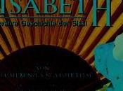 Comédie musicale: Elisabeth, vraie histoire Sissi, Deutsches Theater 2015
