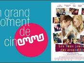 grand moment cinemma (09/04/14)…