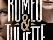 Roméo Juliette théâtre porte Saint Martin
