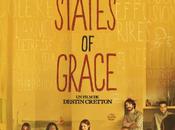 Concours States Grace, places ciné gagner