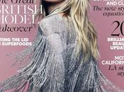 Kate Moss Topshop: nouvelle collection