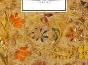 Notre nouveau catalogue livres rares précieux