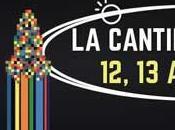 Week-end geek rendez-vous week-end 12-13 avril 2014