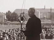 """Raphaël Elizé métis République"""""""
