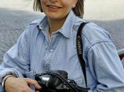 Anja Niedringhaus (1965-2014)
