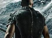 Noé, critique