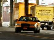 Taxi Brooklyn série débarque soir TF1! (vidéo)