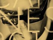 #Cannes 2014 L'affiche festival Cannes dévoilée, hommage Marcello Mastroianni