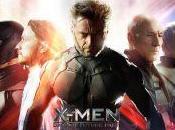 """Bande annonce finale """"X-Men: Days Future Past"""" Bryan Singer, sortie 2014"""